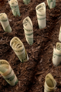 NVE-Bank-smart-invest-tax-return-money