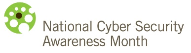 National-Cyber-Security-Awareness-Month
