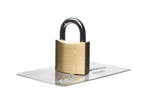 debit-card-security