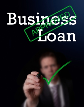 business-loan-approved-191455964