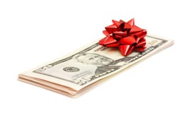 NVE-blog-holiday-savings-tips