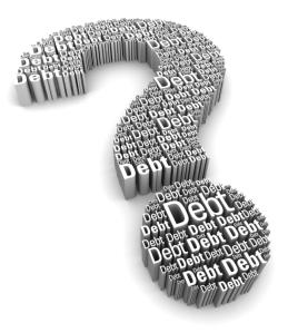 good-debt-bad-debt