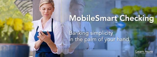 mobilesmart-checking