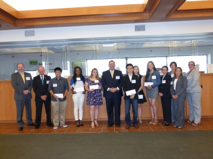 bergen-county-high-student-scholarships