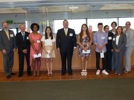 bergen-county-student-scholarships