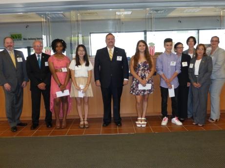 bergen-county-student-scholarships