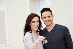 homeownership-benefits