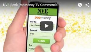 Popmoney-commercial-screenshot