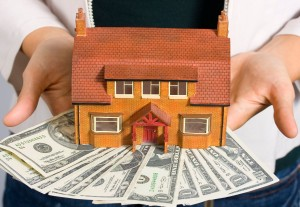 Selecting a Home Equity Line of Credit