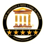 bauerfinancial-fivestar-rating