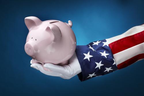 tax-return-refund-uncle-sam