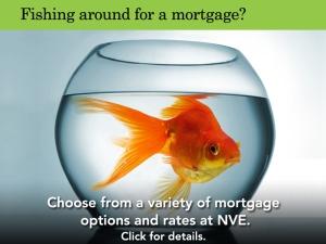 NVE-Bank-mortgage-rates