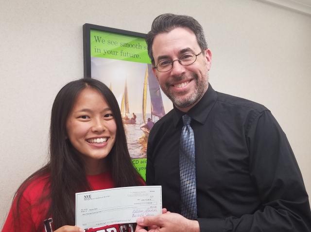 Scholarships-Alyssa Mehl.jpg
