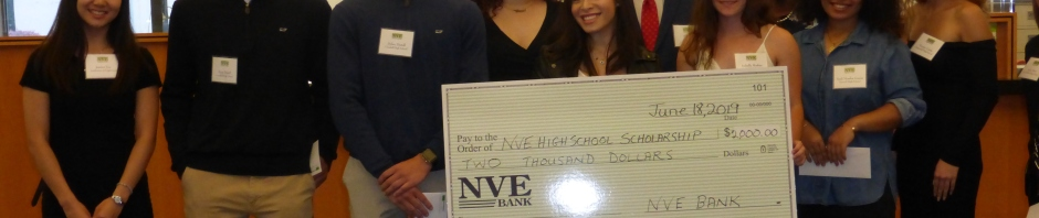 nve-bank-high-school-scholarships-bergen-county-new-jersey-2019
